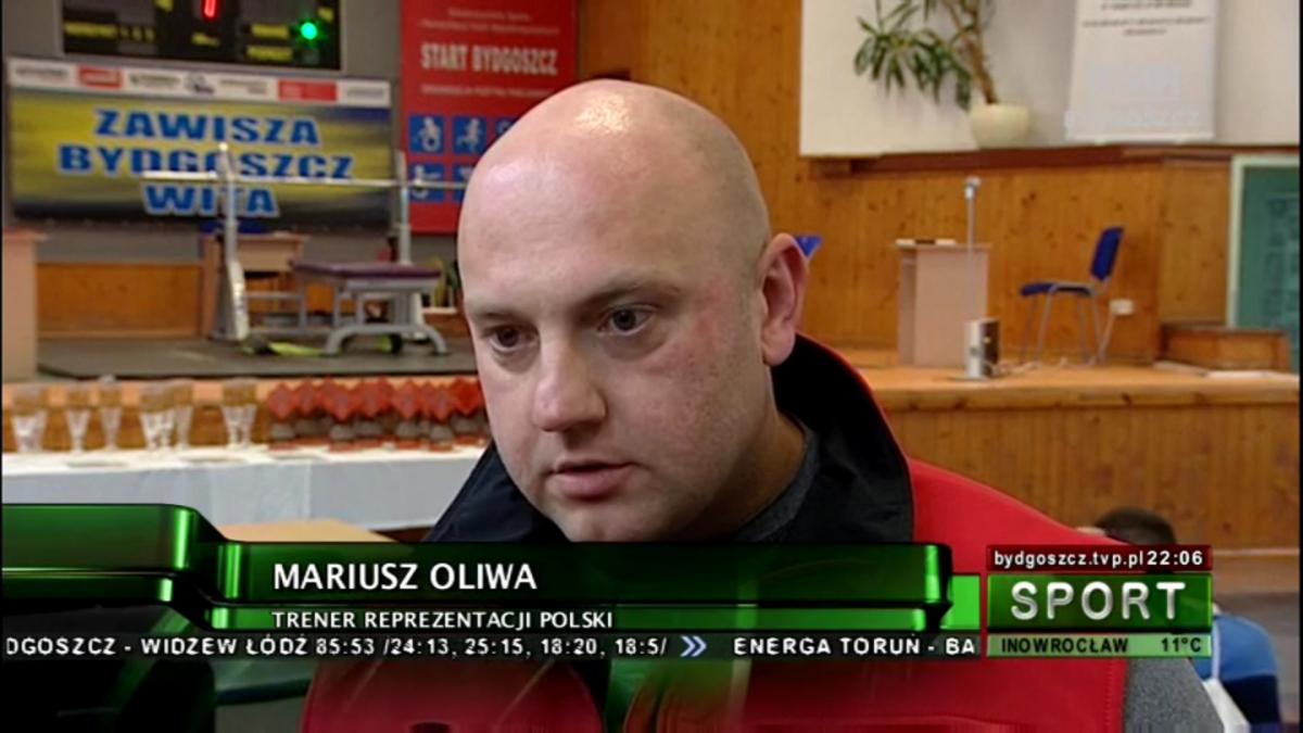 2 - Łuczniczka 2015