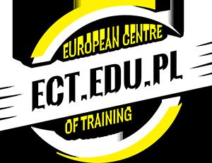 European Center of Training