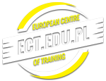 European Center of Training