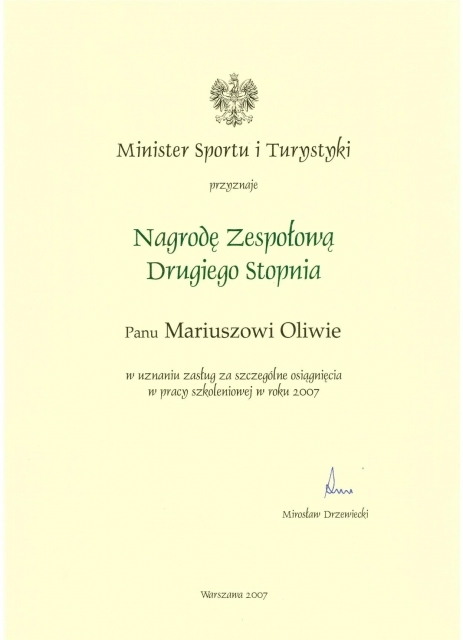 nagroda-Ministra-Sportu-i-Turystyki